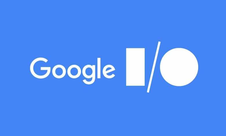 أخبار الإنترنت.. جوجل تلغي مؤتمرها السنوي للمطورين Google I/O 2020