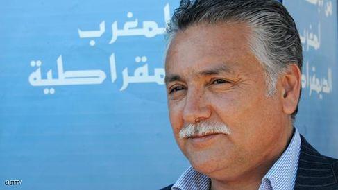 الأمين العام لحزب التقدم والاشتراكية يتعرض لاعتداء في أسا (بلاغ)