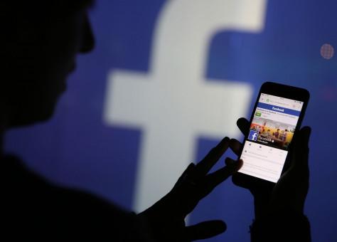 10% من الأمريكان الغوا حساباتهم في الفيسبوك بعد فضيحة الإختراق
