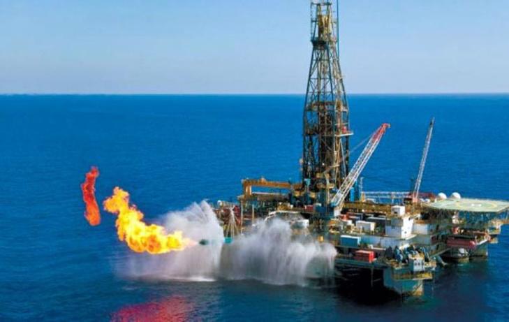 مراكش تستضيف المنتدى العالمي لصناعة الغاز الطبيعي