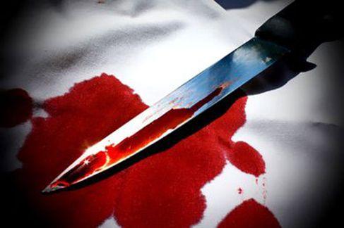 أخبار مراكش :جريمة قتل بالحي الصناعي سيدي غانم، والضحية حارس ليلي