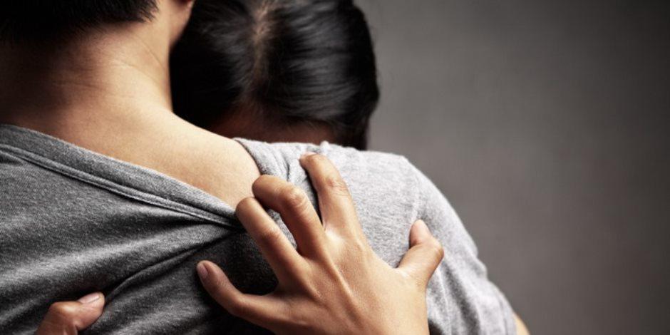 قضية اتهام بالسرقة عن خيانة زوجية بطلتها متزوجة وعشيقها