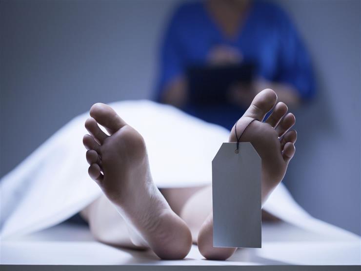 مراكش..انتحار حلاق بسبب أزمة نفسية بدوار إيزيكي