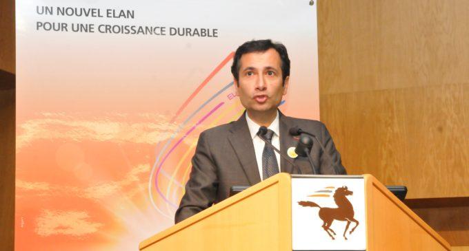 الشراكة بين المغرب والبنك الدولي للفترة 2019-2023 سيعطي الأولوية للشباب والتشغيل