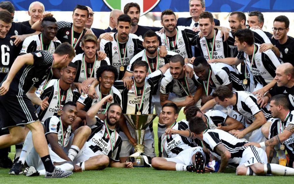 عودة الأبطال ورونالدو الجديد الأبرز في صحف إيطاليا