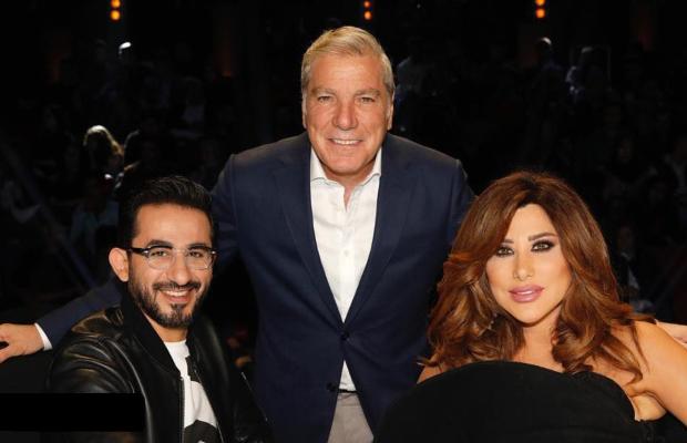 هذا هو موعد انطلاق أولى حلقات برنامج Arabs Got Talent الموسم السادس