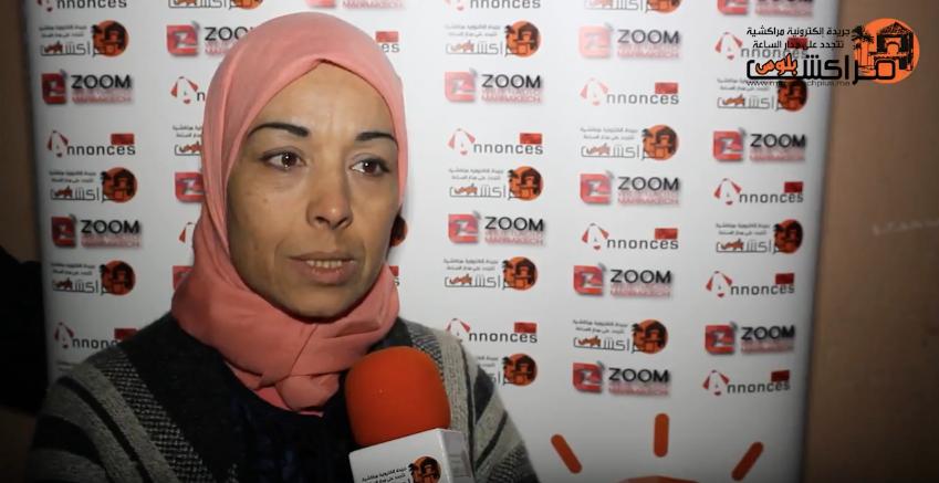 حوار خاص مع مريم ماهري رئيسة جمعية قوس مراكش عن تجاوزات اللجنة المؤقتة للرماية بالنبال (فيديو)