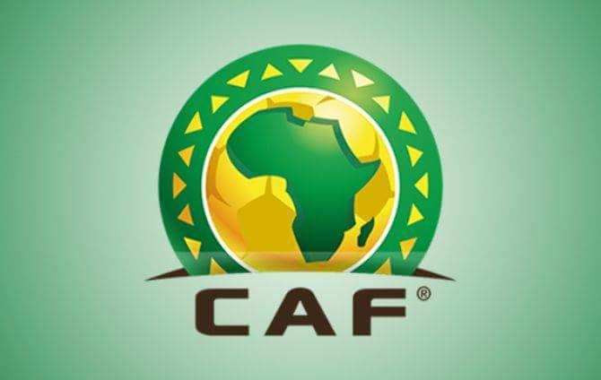 البث المباشر لقرعة دوري أبطال إفريقيا