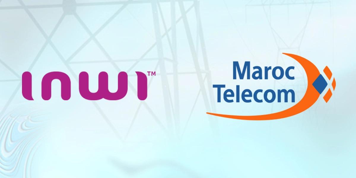 شركة وانا تقرر سحب شكايتها القانونية ضد شركة اتصالات المغرب