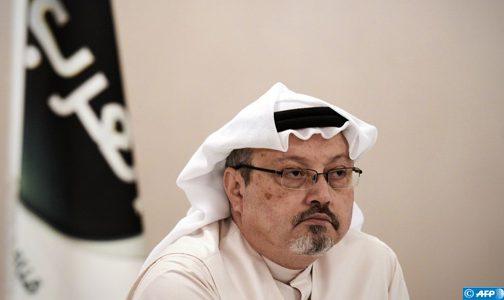 النائب العام السعودي.. التحقيقات أظهرت وفاة خاشقجي بهذه الطريقة
