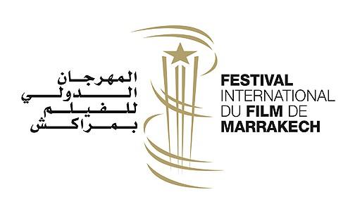 الدورة 17 للمهرجان الدولي للفيلم بمراكش.. محادثة مع، تصور جديد للقاء مع أكبر أسماء السينما العالمية