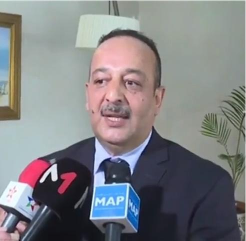 وزارة الإتصال تعلن عن إحداث سجل وطني للخدمات الإعلامية