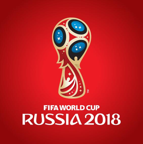 تعرف على كيفية الحصول على تذكرة مباريات كأس العالم روسيا 2018