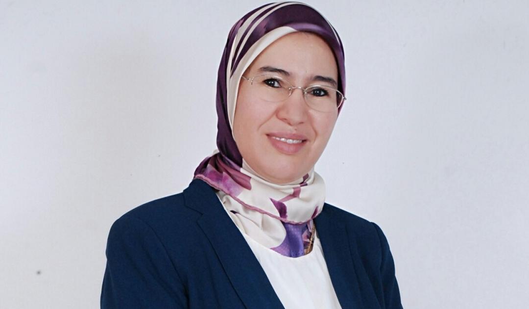 تعيين نزهة الوفي، كاتبة الدولة المكلفة بالتنمية المستدامة، رئيسة لشبكة الوزيرات والقيادات النسائية الإفريقيات من أجل البيئة