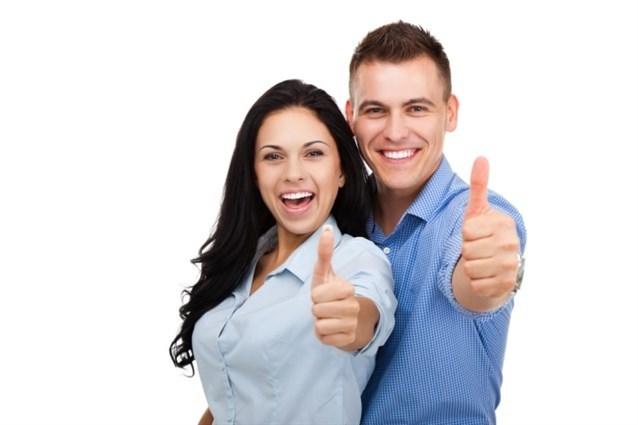 القواعد الذهبية في السعادة الزوجية
