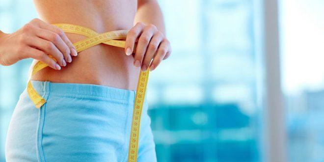 نصائح مهمة لتجنب زيادة الوزن في عيد الأضحى