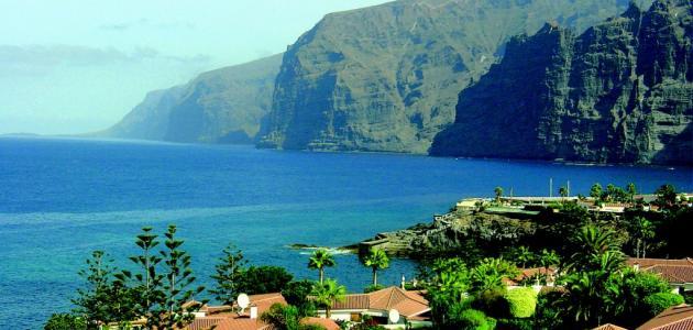 جزر الكناري .. خبراء مغاربة يستعرضون إمكانيات ومؤهلات القطاع السياحي وآفاقه المستقبلية