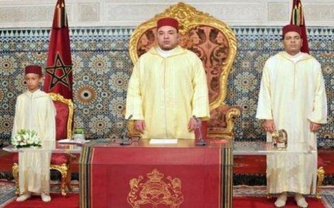 الفاينانشال تايمز: المغرب اختار طريق الإصلاح بعيدا عن العنف
