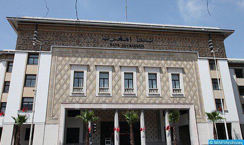 برنامج دعم وتمويل المقاولات: بنك المغرب يعلن عن الإجراءات المتعلقة باعادة التمويل