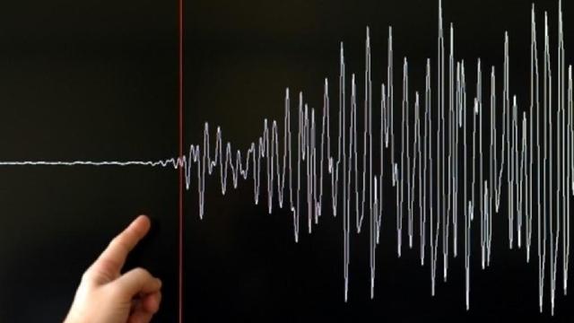 انقطاع الاتصالات في العاصمة اليونانية أثينا إثر زلزال بقوة 5,1 درجات