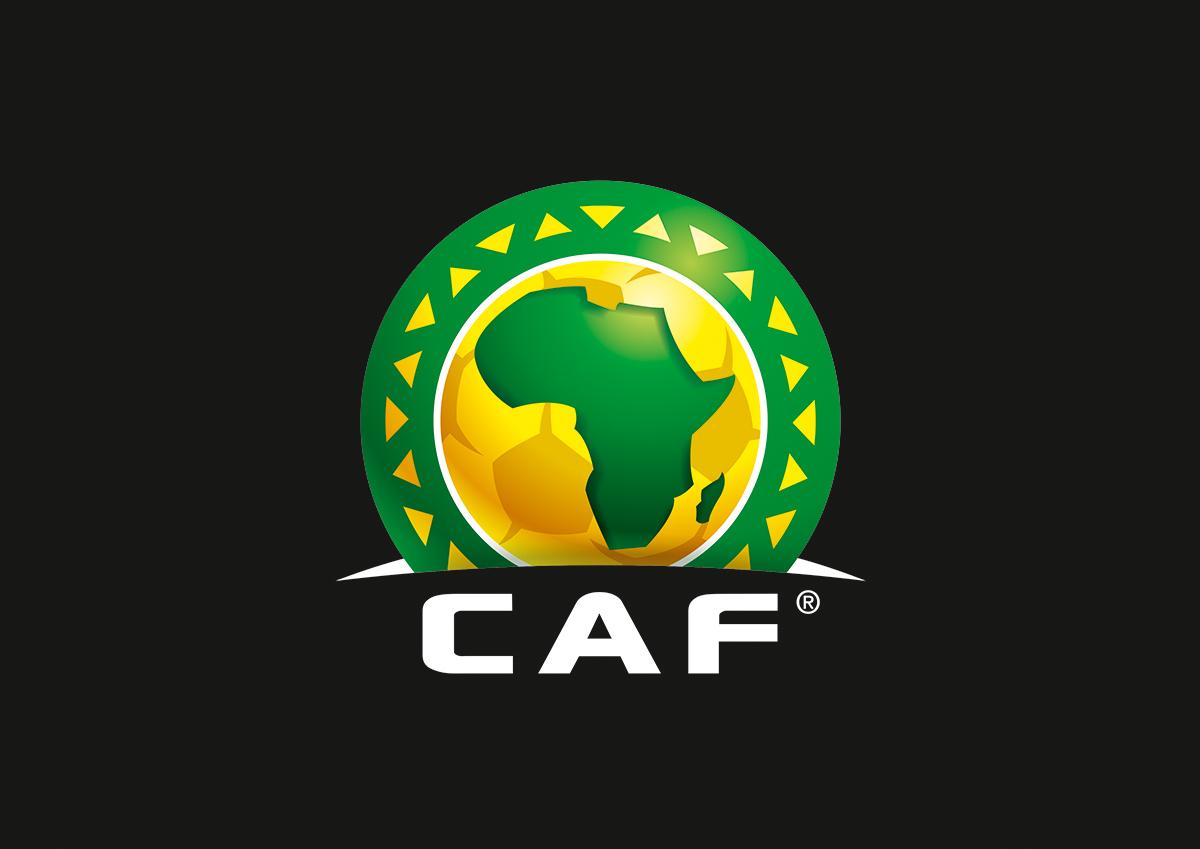 تحديد موعد اختيار الدولة المستضيفة لأمم أفريقيا 2019
