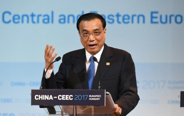 دور بكين في القارة السمراء يتعزز بالمنتدى الصيني الافريقي للاستثمار في مراكش