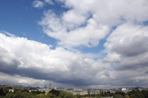 توقعات الأرصاد الجوية لحالة طقس اليوم الأربعاء