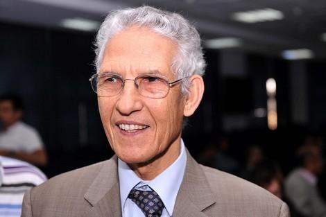 العدالة و التنمية تنفي طلب الداودي إعفاءه من منصبه الوزاري