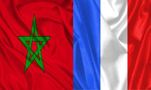 الصخيرات تحتضن المنتدى الإقتصادي المغربي الفرنسي