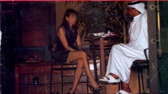 عقوبات موقوفة لكويتيين والحبس لمغاربة في ملف الدعارة الراقية بمراكش