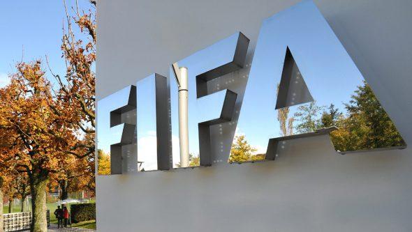 الفيفا ترسل لجنة تفتيشية للمغرب