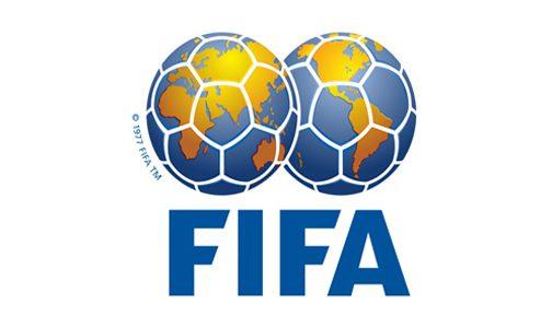 فيفا تبث مجانا مباريات الدور التمهيدي لإقصائيات إفريقيا المؤهلة لكأس العالم 2022