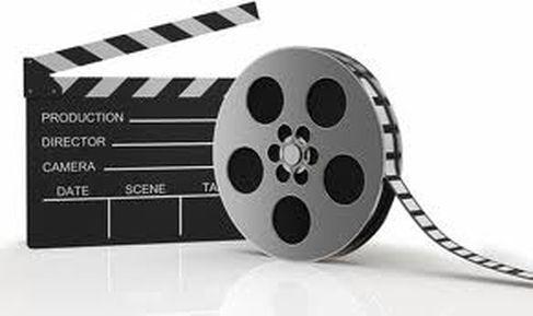 السينما الوثائقية وثقافة حقوق الإنسان