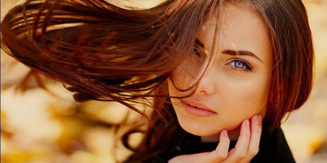 وصفات للتخلص من روائح الشعر الكريهة بطرق طبيعية