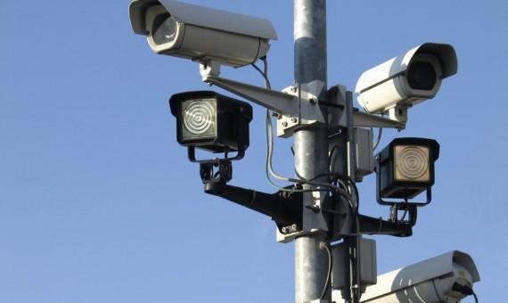 كاميرات مراقبة جديدة مرتقبة لتأمين مراكش