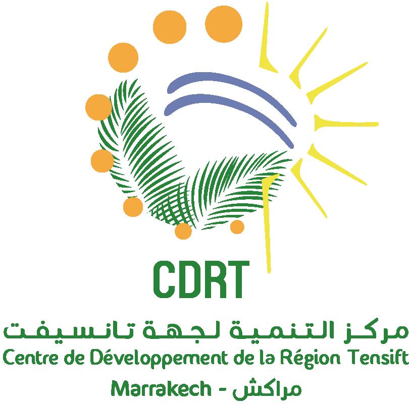 مراكش تستعد لاحتضان الدورة الثانية لجامعة الشباب الرائد للمجتمع المدني الإفريقي تحت عنوان: