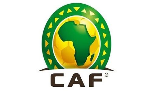 الاتحاد الافريقي لكرة القدم يختار المغرب لاستضافة كاس افريقيا للاعبين المحليين 2018 (رسمي)