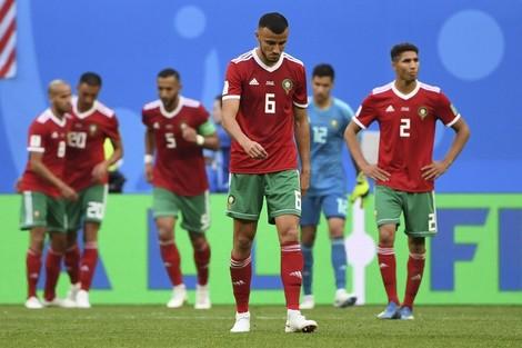 فرصة أخيرة تنتظر المغرب والسعودية ومصر