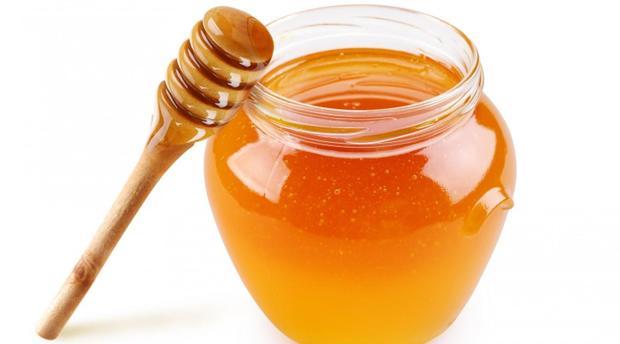 فوائد تناول الحامل  للعسل في الشهر التاسع