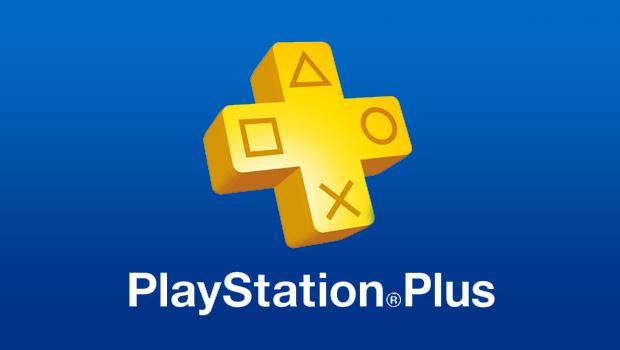 عدد مشتركي Playstation Plus يتجاوز 36 مليون مشترك