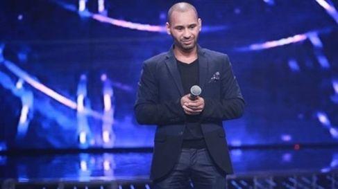 المغربي محمد الريفي يفوز بلقب