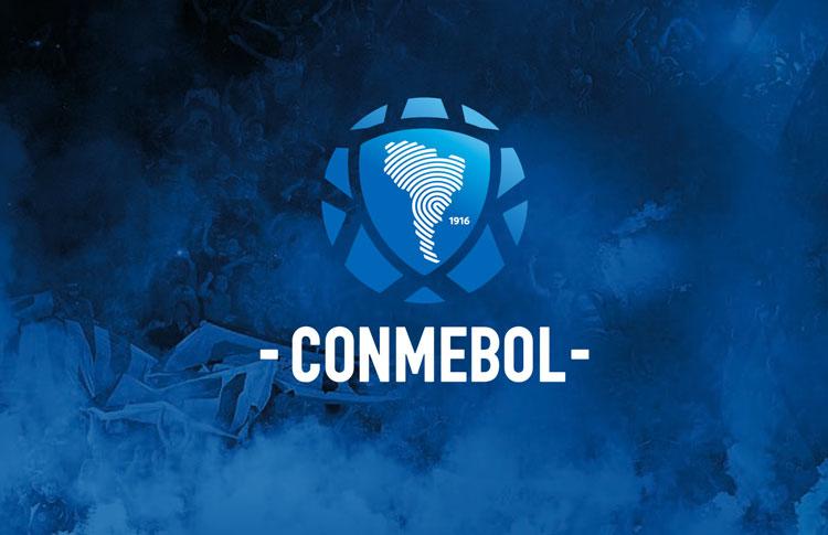 اتحاد أمريكا الجنوبية لكرة القدم يتخذ قرارًا تاريخيًا