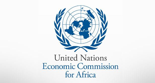 الدورة الخامسة للمنتدى الإفريقي للتنمية المستدامة تنطلق اليوم بمراكش