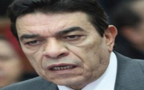 مقترح تنظيم التفتيش المقدم من طرف وزير التربية الوطنية يلفه اللبس و الغموض