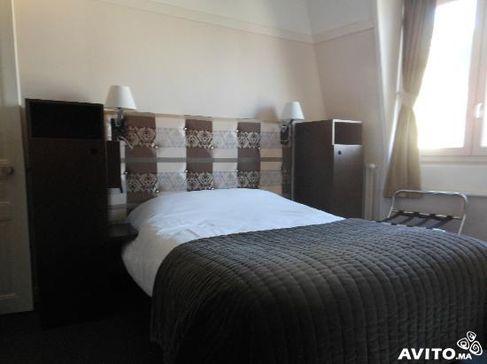 Appartement 1-chambre 50 m² 1 étage