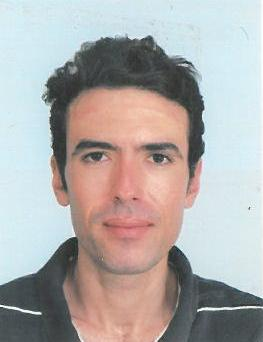 بين الحكيم والوزير  كتاب جديد للأستاذ جمال راشق