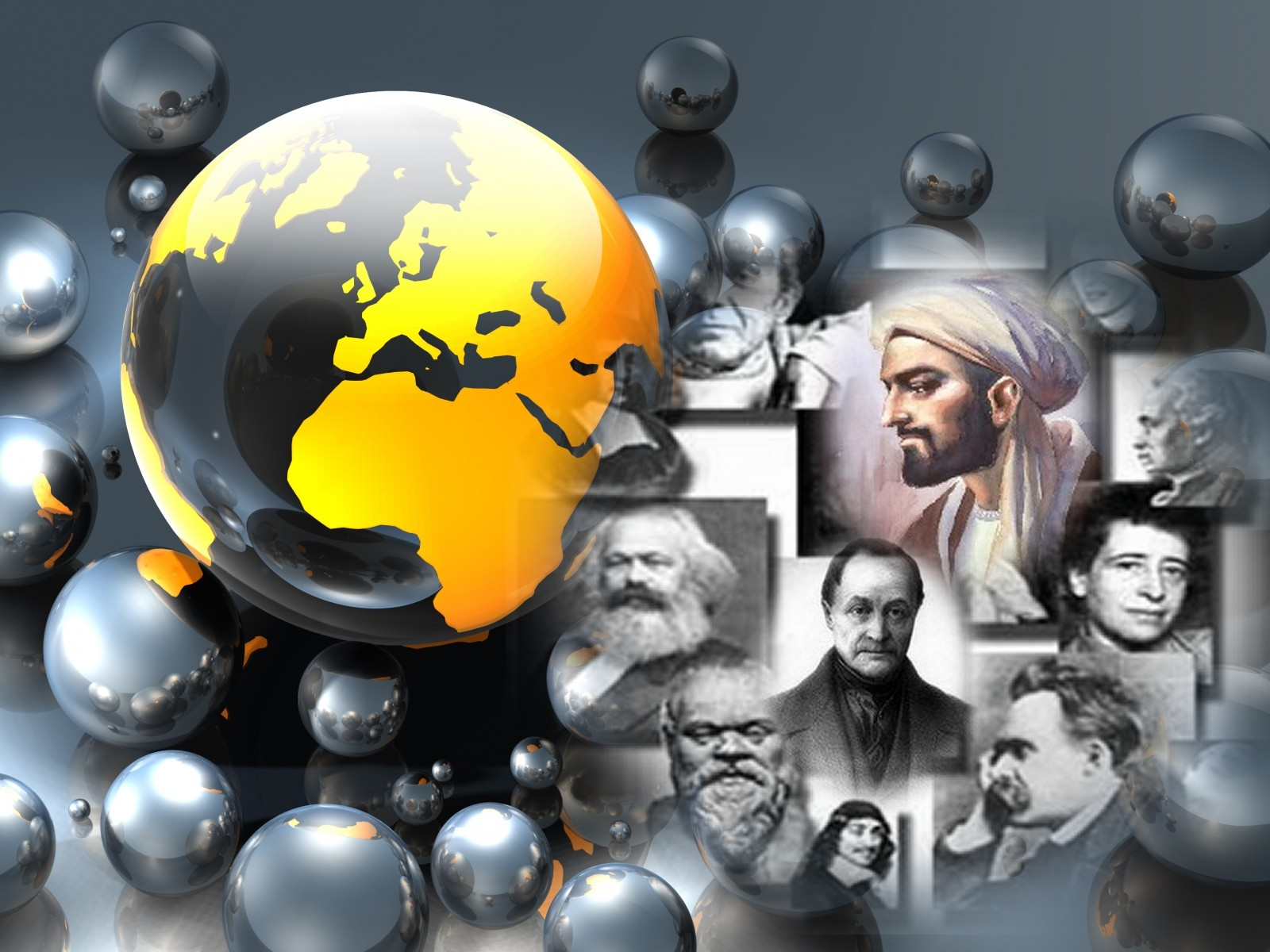 إشكالية تأسيس علم الاجتماع