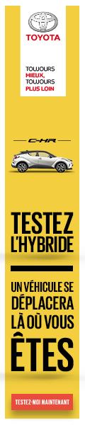 Toyota120