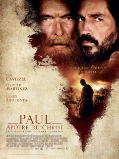 PAUL APOTRE DU CHRIST/PAUL APOSTLE OF...