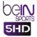Bein sport 5HD